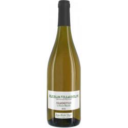 "Beaujolais-Villages Blanc ""..."